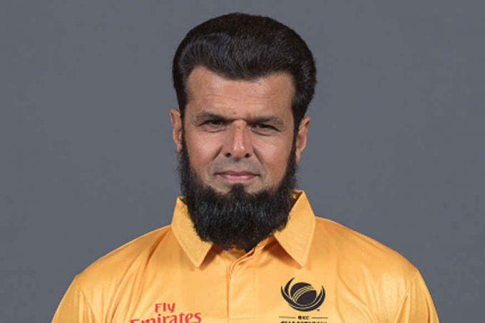 Alam Dar will not be imploring in Pakistan Super League, Cricket News