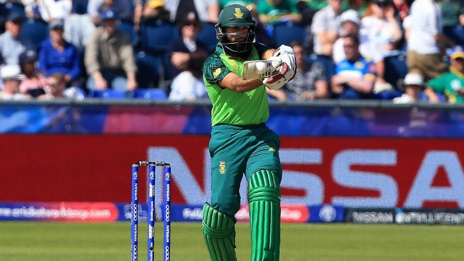 Hashim Amla appointed Peshawar Zalmi batting mentor, Cricket News