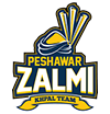 Peshawar Zalmi Song - PSL 2019, Cricket News