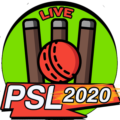PSL 5 Schedule 2020 Time Table PDF Download Free, Cricket News