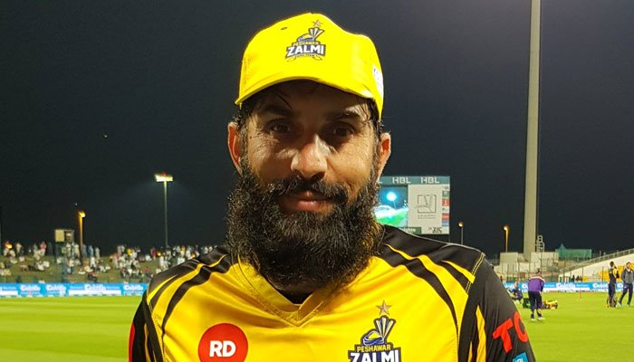 PSL: Peshawar Zalmai defeated Lahore Qalandar, Cricket News