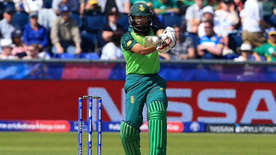 Hashim Amla appointed Peshawar Zalmi batting mentor, PSL News
