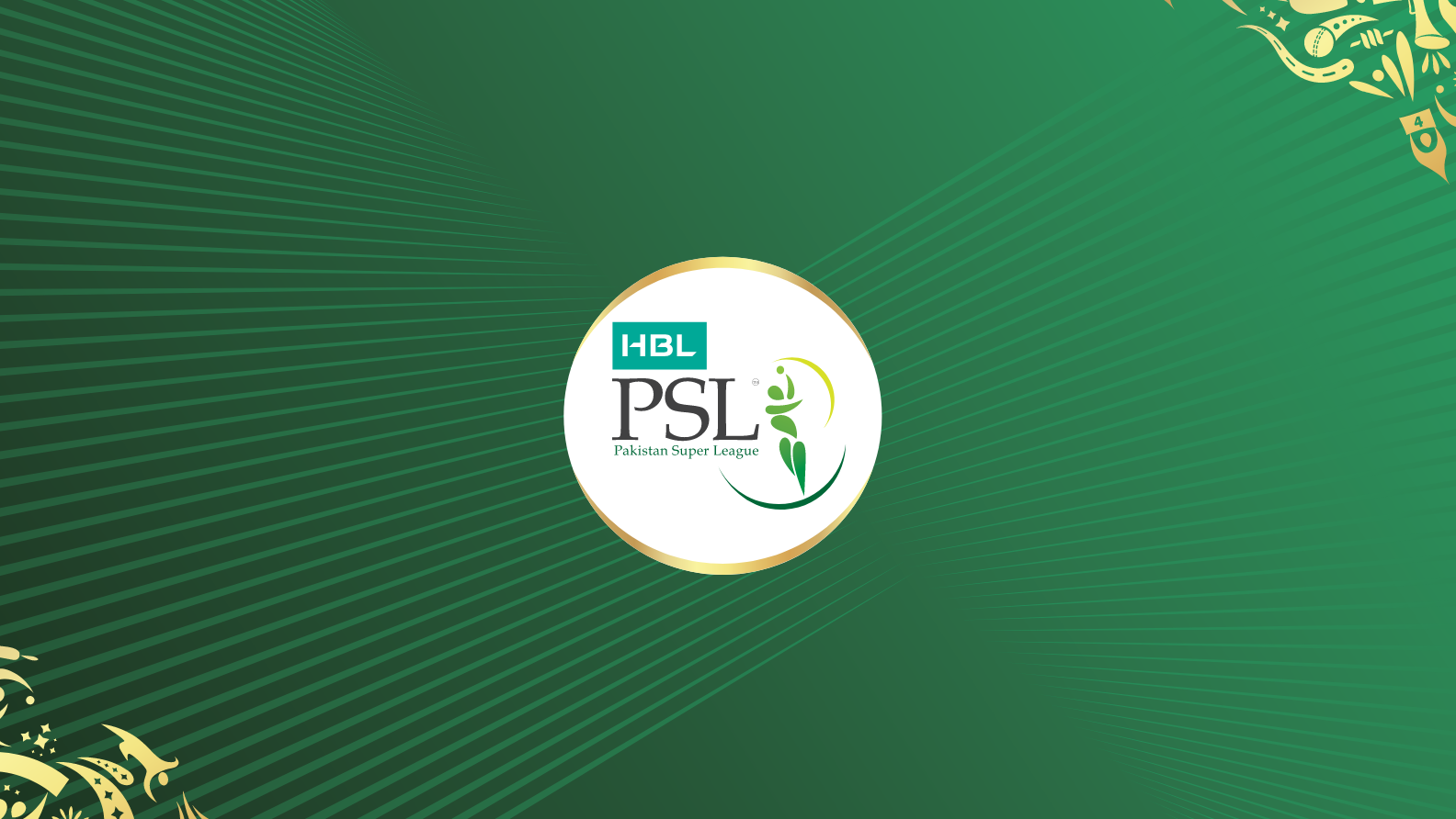 Next PSL tournament will be held in Pakistan:Fawad Chaudhry, PSL News