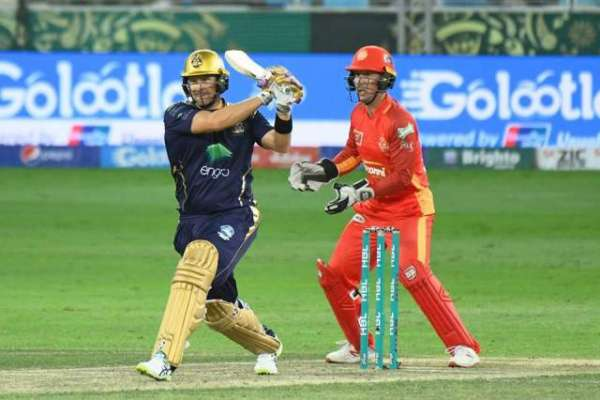 PSL 4: Quetta Gladiators beat Islamabad by 7 wickets, PSL News