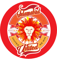 Islamabad United PSL Team