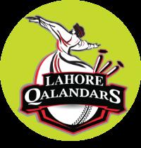 Lahore Qalanders