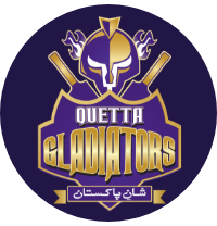 Quetta Gladiators PSL Team